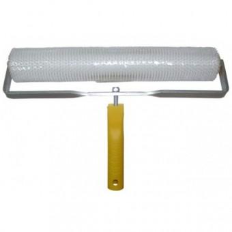 Rulou   MARE CU ACE,70mm* 400 mm 0135-117040,cu maner,pt scoat.bulelor 35490