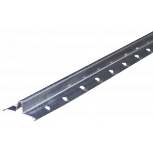 Rigla  maiacioc STD, W 10mmx2.5m,(25)ghidaj pt tenc.