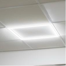 Corp de iluminat   LED