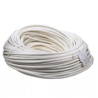 Fir electric PVS 2*1.5mm2