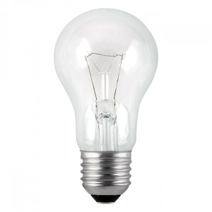 Lampa incandescenta 100W  (Foton)