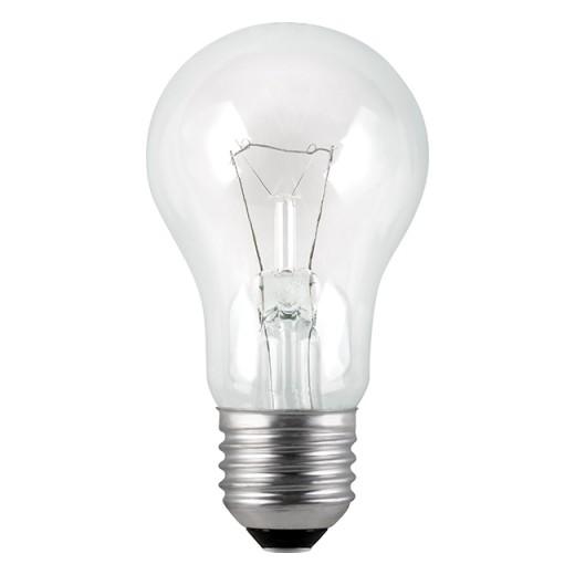 Lampa incandescenta 150W  (Foton)