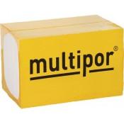 MULTIPOR (4)