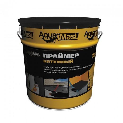 Hidroizolare Praimer bituminos  p-u acoperis , 16 kg,  350gr/m2