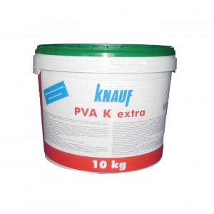 PVA KNAUF, K EXTRA adeziv, 5 kg
