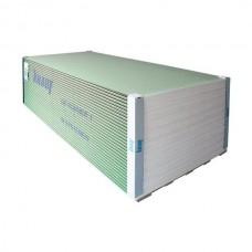Gips-carton KNAUF   1,2x2,5m x 12,5mm, HIDRO