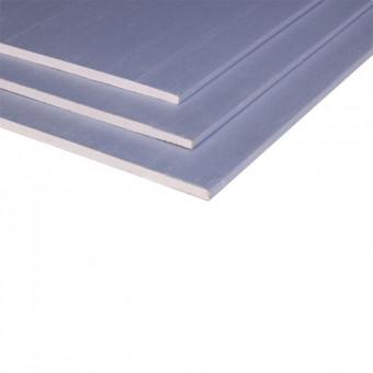 Gips-carton  KNAUF     Knauf Diamant Board 15x1200x2600  mm (40)