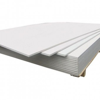 Placa de magneziu 10 mm (1220*2300 mm) categoria 1