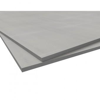 Placa GVL Vidiwall 12,5x1200x2500 mm (40)