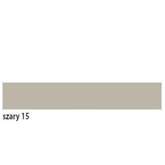 Chit pt rosturi, SOPRO  DF10  Nr 17 argint 5 kg, int.-ext.      1052