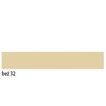 Chit pt rosturi, SOPRO  DF10  Nr 32 beige 5 kg, int.-ext.      1057
