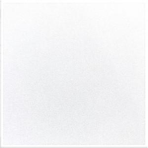 FAVORI -  BEYAZ 975 - 600x600x7mm(12buc-4.32m2) Placa gips laminata PVC pt tavan