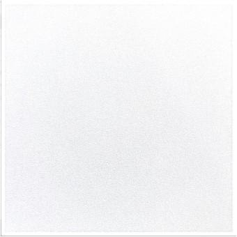 TAVAN    - BEYAZ  975 (mat) - 600x600x7mm(12buc-4.32m2) Placa gips laminata PVC pt tavan