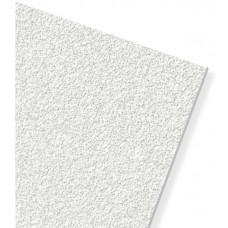 AMF -  ORBIT , 600x600x13 mm, ( 16 buc, 5.76 m2), placa pt tavan suspendat
