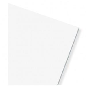 AMF -  SCHLICHT  VT-24, 600x600x15mm, ( 14 buc, 5.04 m2), placa/tavan susp