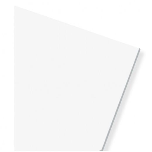 AMF -  SCHLICHT  Hygena , 600x600x15mm, ( 14 buc, 5.04 m2), placa/tavan suspendat