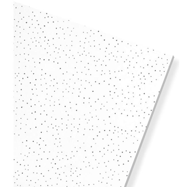 AMF -  STAR  VT-24,600x600x15 mm,  ( 14 buc, 5.04 m2), placa pt tavan suspendat