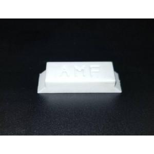 AMF - Piesa-suport profil