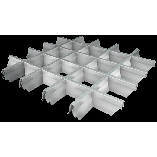 KRAFT - PYRAMID 100X100
