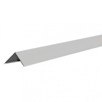 Cornier   LOL 3000/24/19mm, perimet pt tavan suspend,SBP(30)