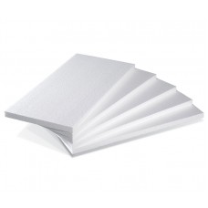 Placa pol. expandat, EPS 80  (1x0,5m x 20mm), FS25 (30)