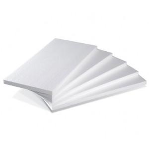 Placa pol. expandat, FS 25, 1x0,5m x 50mm, MCF (12)