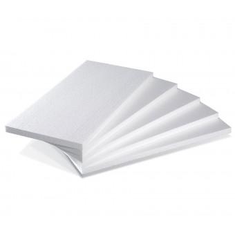 Placa pol. expandat, FS 25, 1x0,5m x 30mm, MCF (20)