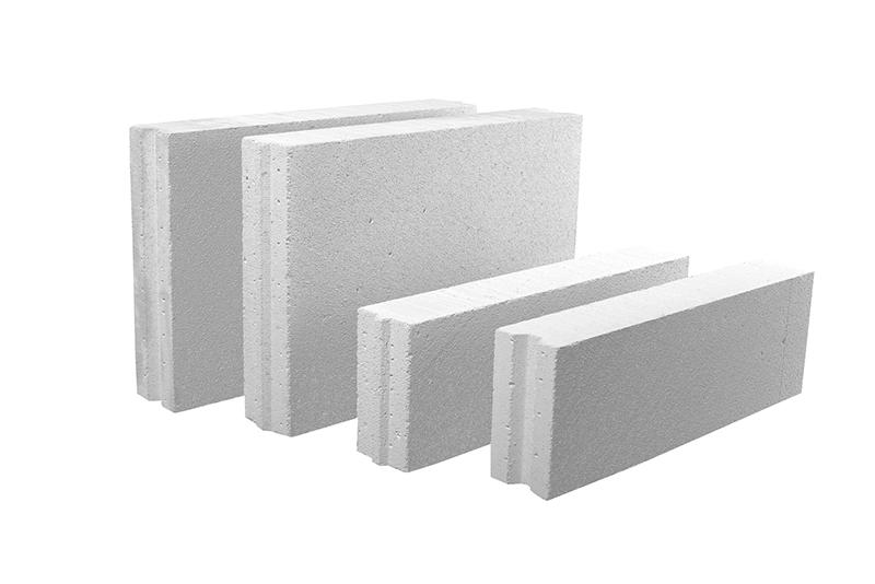 Blocuri YTONG,B2.5-D500,600x200x200 mm,NFper. int. (56)(1m3=41.66buc)