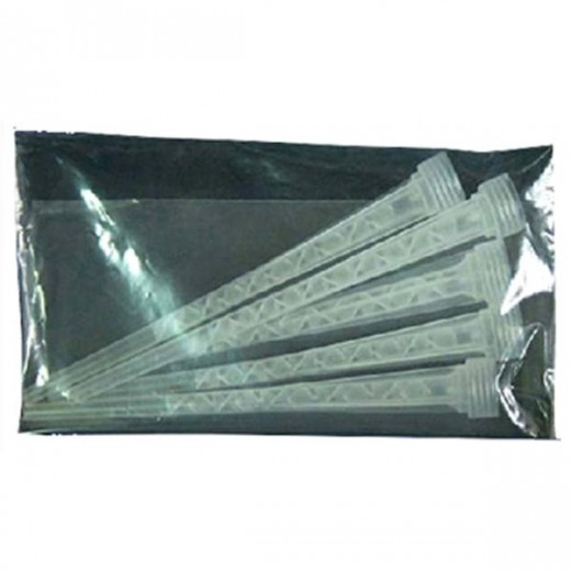 SOUDAL Mixere pt.ancore chimice (5 buc/set) 117375