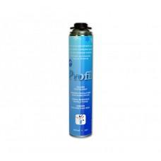PROFIL  Spuma IARNA pt PISTOL,pt.montaj 700 ml (12) 123912