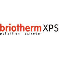 Briotherm
