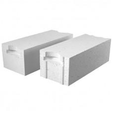Blocuri YTONG,B2.5-D400,600x200x350mm,NFper.ext.(32)(1m3=23.81 buc)