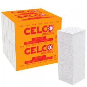 Blocuri  CELCO D500,240*100*625mm se vinde la m3