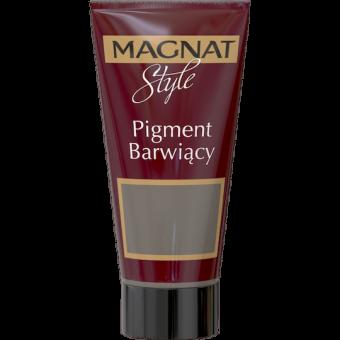 COLORANT MAGNAT STYLE  P16, 20 ml