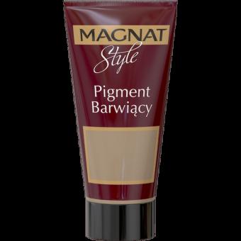COLORANT MAGNAT STYLE P1, 20 ml