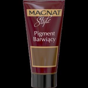 COLORANT MAGNAT STYLE P15, 20 ml