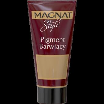 COLORANT MAGNAT STYLE P18, 20 ml
