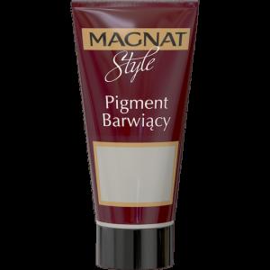 COLORANT MAGNAT STYLE P19, 20 ml