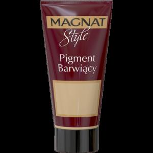 COLORANT MAGNAT STYLE P2, 20 ml