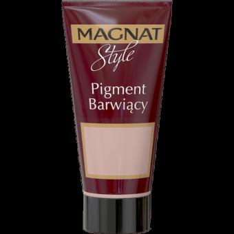 COLORANT MAGNAT STYLE P20, 20 ml