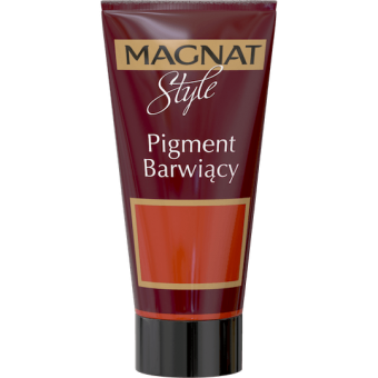 COLORANT MAGNAT STYLE P 21, 20 ml
