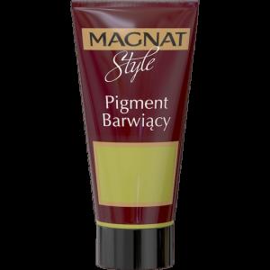 COLORANT MAGNAT STYLE P22, 20 ml