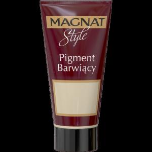 COLORANT MAGNAT STYLE P 23, 20 ml