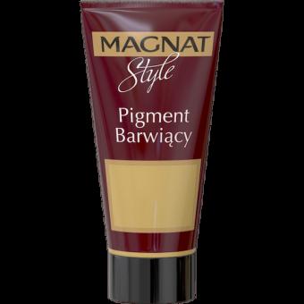 COLORANT MAGNAT STYLE P4, 20 ml
