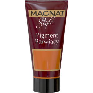 COLORANT MAGNAT STYLE P6, 20 ml