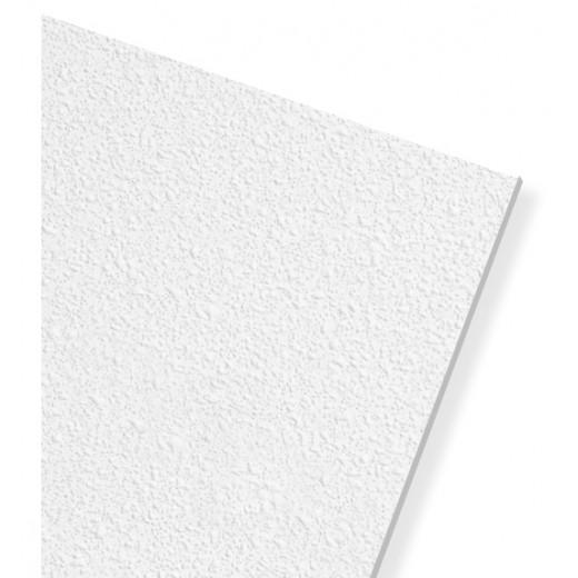 AMF -  LAGUNA , 600x600x15mm,  ( 14 buc, 5.04 m2), placa pt tavan suspendat
