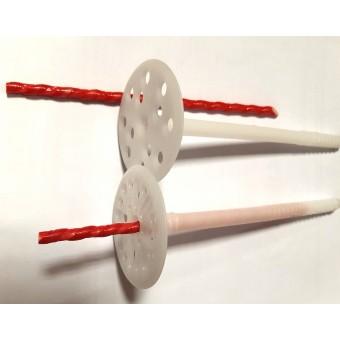 Fixator DRIFTANKER-compozit - L = 140mm (300buc)