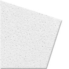 TAVAN     - SAHARA TEGULAR , 600x600x15 mm,  ( 14 buc- 5,04m2)
