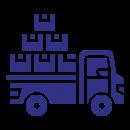Transportarea la Domiciliu