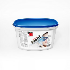 Baumit Hidroizolare Baumacol Proof, 7 kg